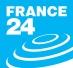 france24-logo